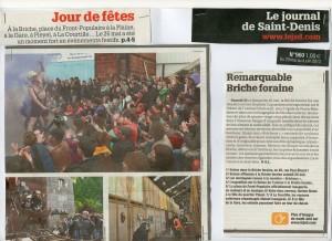 article BF2013jsd.jpg044