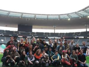 brichoux-stade
