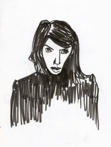 autoportrait1