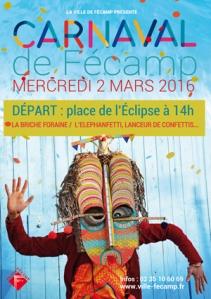 carnaval2016web-2